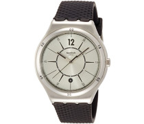 Herren-Armbanduhr YWS406