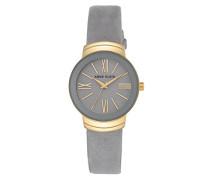 Damen-Armbanduhr AK/N2614GMGY