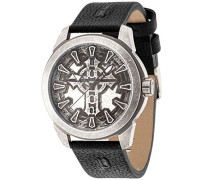 Mystery Herren-Armbanduhr PL14637JSQS-57