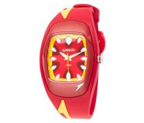 Speedo Unisex-Armbanduhr Analog Quarz ISD50613