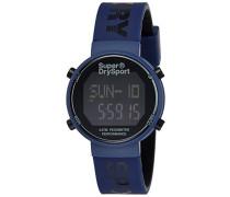 Herren-Armbanduhr SYGSYG203U