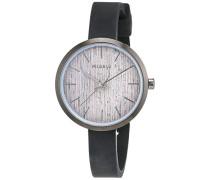 Damen-Armbanduhr 701633150
