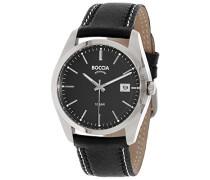 Herren-Armbanduhr 3608-02