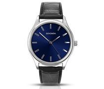 Herren-Armbanduhr Analog Analog 1123