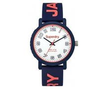 Damen-Armbanduhr SYL196U