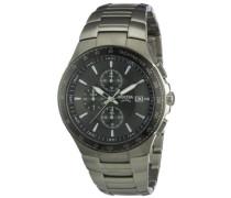 Herren-Armbanduhr Titan Sport 3773-01