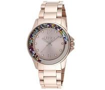 Damen-Armbanduhr LJW-TLJ1004