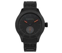 Herren-Armbanduhr SYG212BB
