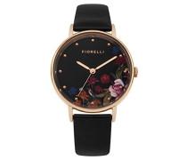 Damen-Armbanduhr FO041BRG