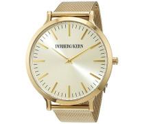 Damen-Armbanduhr TF 10630
