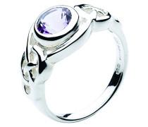 Damen-Ring Sterling Silber 1206AMO