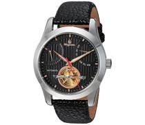 Burgmeister-Herren-Armbanduhr-BM224-122