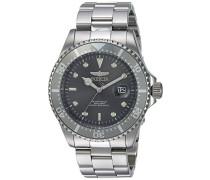 Herren-Armbanduhr 22050