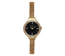 Damen-Armbanduhr MG 007S-1AM