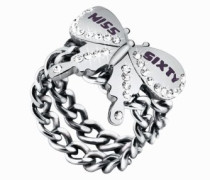 Damen-Ring SM2305014