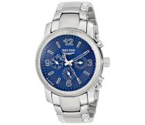 Herren-Armbanduhr Explorer R3273639035