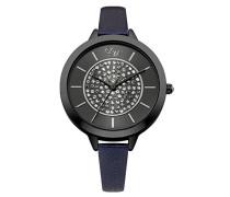 Damen-Armbanduhr Analog Quarz LM006
