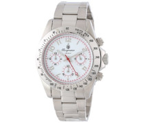 Herren Chronograph Houston, BM212-181