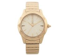Damen-Armbanduhr JC1L003M0075