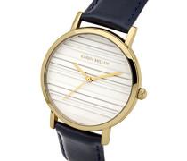 Damen-Armbanduhr Analog Quarz KM154UG