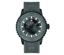 Herren-Armbanduhr Analog Quarz 6-4281.27.007.30