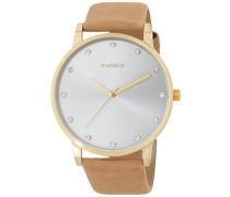 Damen-Armbanduhr 701712540