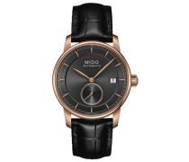 Herren-Armbanduhr M86083134