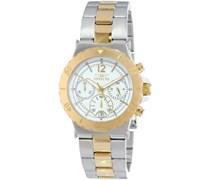 Invicta Damen- ArmbanduhrSpecialty Lady 14855 Chronograph Quarz 14855