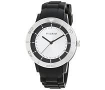 -Damen-Armbanduhr-701716160