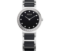 Damen-Armbanduhr 10729-702
