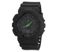 G-Shock Herren Armbanduhr GA-100C-1A3ER