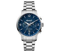 Herren-Armbanduhr I00604