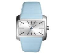 - Damen -Armbanduhr A09578