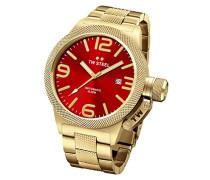 CB116 Armbanduhr - CB116