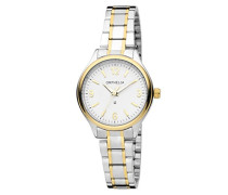 -Damen-Armbanduhr-12611
