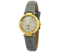 Burgmeister-Damen-Armbanduhr-BM336-286