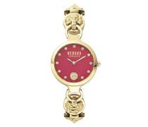 Versus by Versace Damen-Armbanduhr S27040017