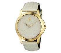 Damen-Armbanduhr YA1264033