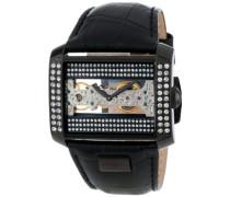Burgmeister Armbanduhr Damen Handaufzuguhr Kap Verde, BM152-602