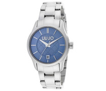 Damen-Armbanduhr LJW-TLJ937
