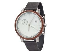 Herren-Armbanduhr 4251240403977