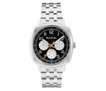 Herren-Armbanduhr P10043