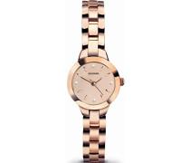 Sekonda Damen-Armbanduhr Analog Quarz 2146.27