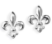 Damen- Ohrstecker 925 Silber