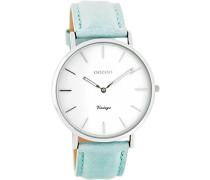 Damen-Armbanduhr C7767