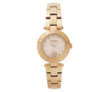 Versus by Versace Damen-Armbanduhr S77130017