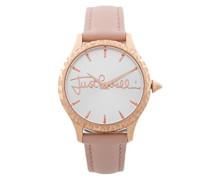 Damen-Armbanduhr JC1L023L0045