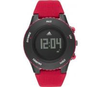 Herren-Armbanduhr ADP3278