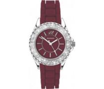 Damen-Armbanduhr Analog Quarz 4456.27