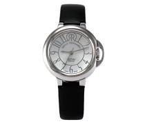 Damen-Armbanduhr COSMO - Lifestyle Analog Automatik Leder 109.01.03